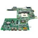 RAM/ HD/ PLACA/ FLEX/ FAN/ DVD/MAS...