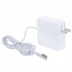 Cargador Apple 60 w