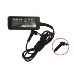 Cargador Toshiba PA3468U-1ACA
