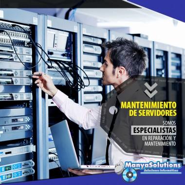 servidor